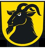 Wappen Beuren