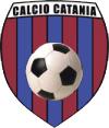 AC Catania Kirchheim