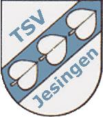 TSV Jesingen