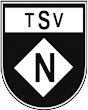 TSV Notzingen