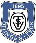 TSV Ötlingen