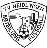 TV Neidlingen